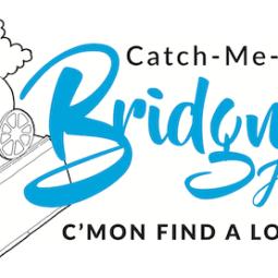 Linking Bridgnorth Art Trail